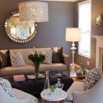 Elegant-Inn-small-living-room-decor