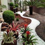 Garden-Ideas-With-Pebbles-1