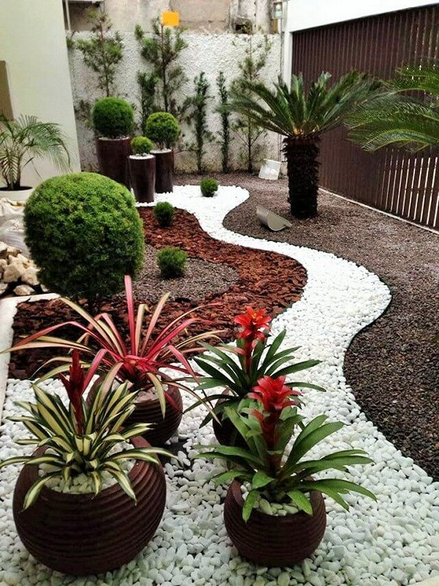 Garden-Ideas-With-Pebbles-1