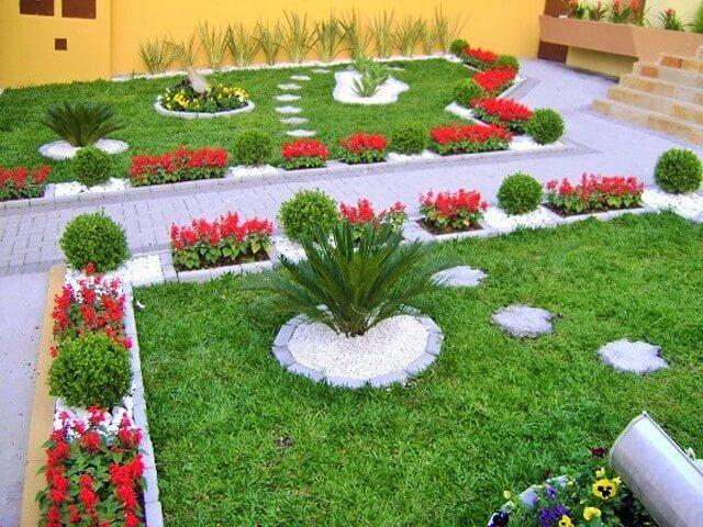 Garden-Ideas-With-Pebbles-11