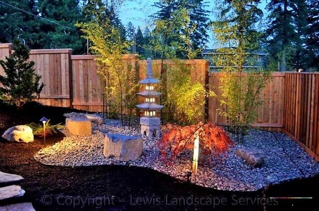 Garden-Ideas-With-Pebbles-17