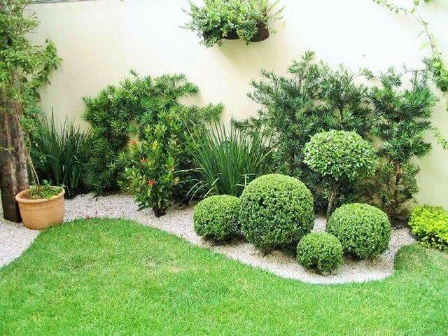 Garden-Ideas-With-Pebbles-9