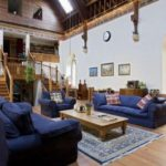 Georgian-House-Design
