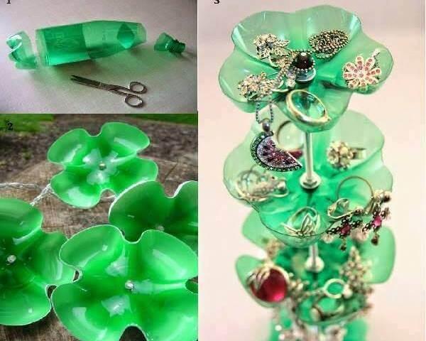 Plastic-Botal-Decor-Crafts