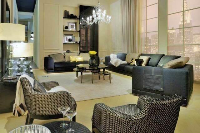 Top 5 Furniture Brands