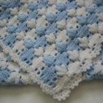 blanket-crochet-1