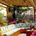 in-room-garden