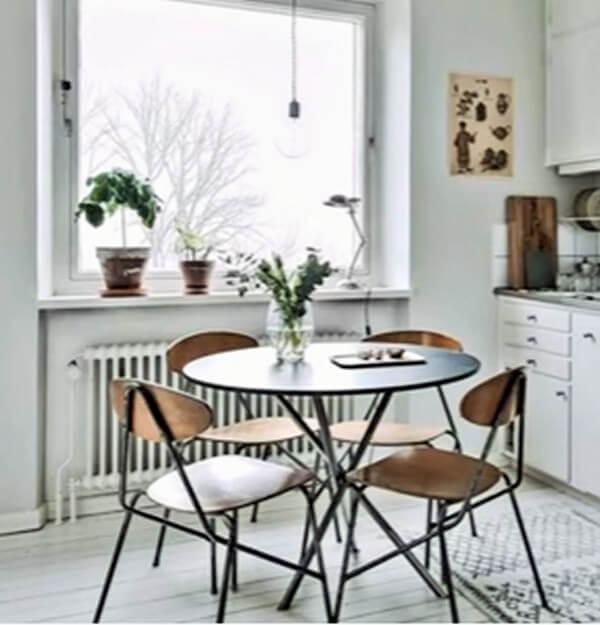 Modern-Stunning-Dining-Room-Designs-3