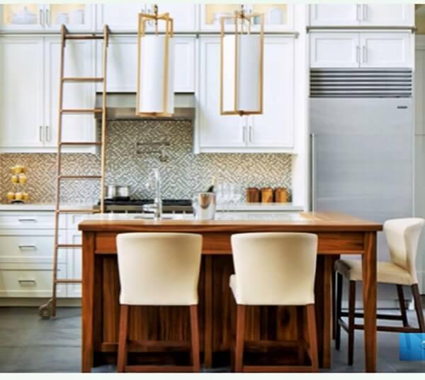 Modern-Stunning-Dining-Room-Designs-4