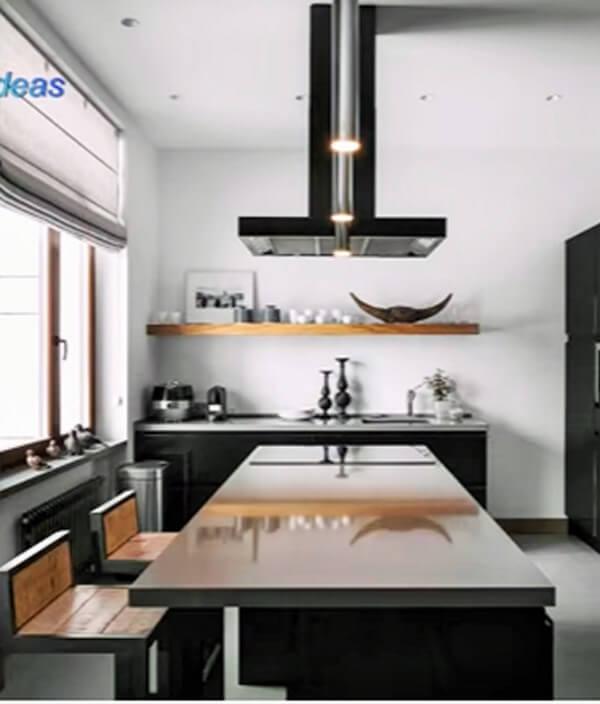 Modern-Stunning-Dining-Room-Designs-5