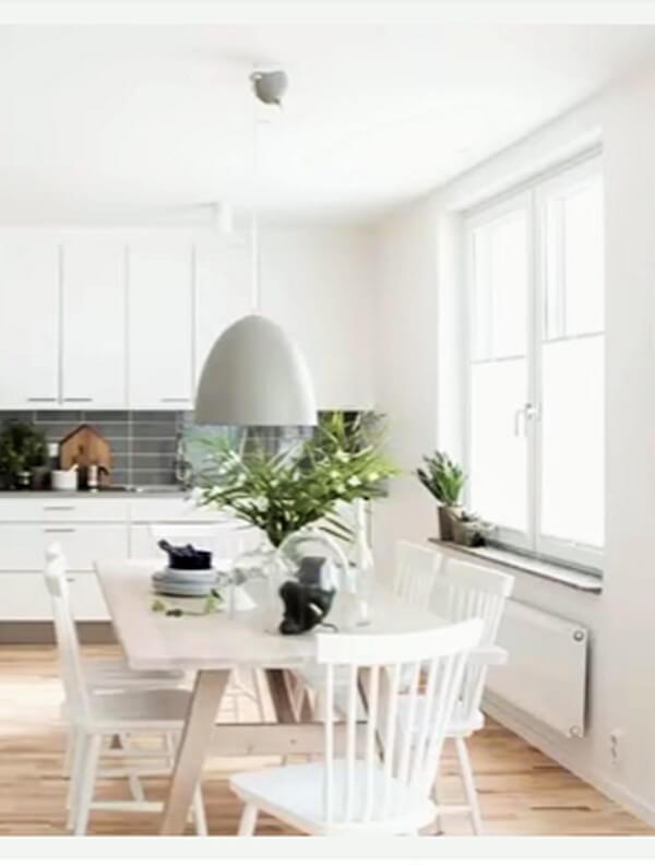 Modern-Stunning-Dining-Room-Designs-6