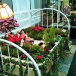 DIY-Stuff-for-the-Garden-Ideas