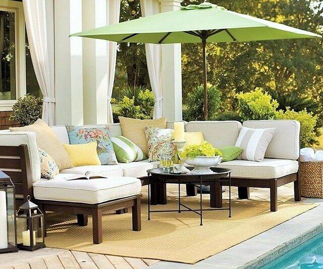 Garden Furniture-modern- (2)