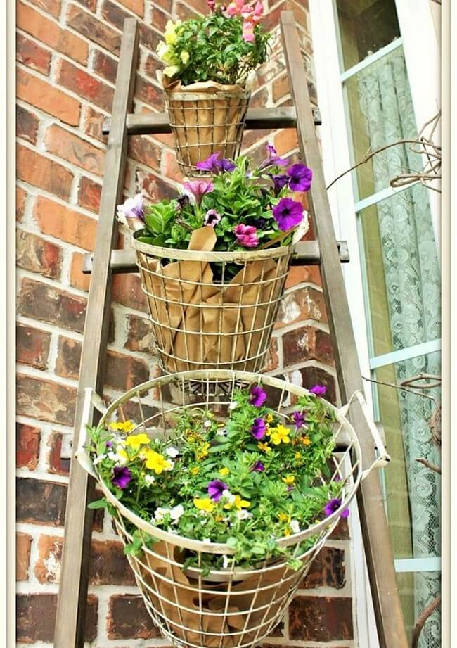 Gardening-The-ART-In-LIFE-9 (2)