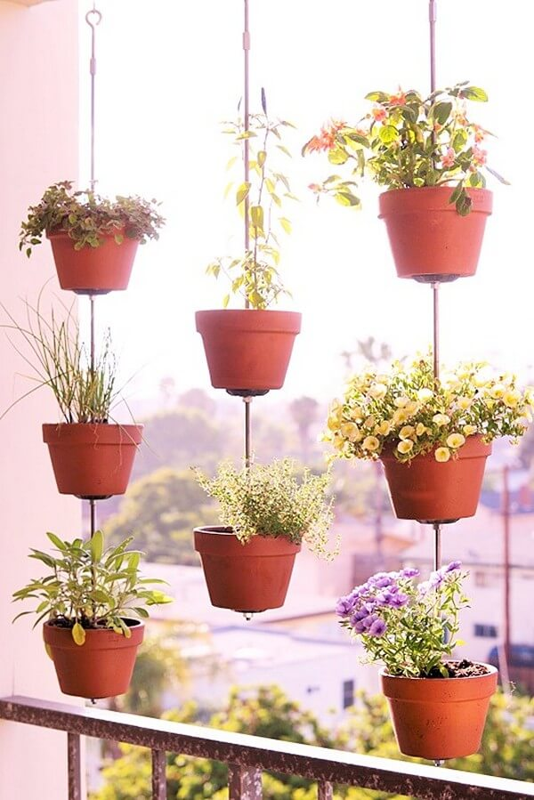 Home Decor Garden Ideas- (2)