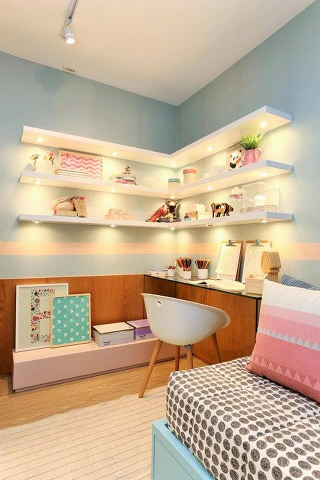 Home Decor-With-Striking-Shelf-Lighting-Ideas-8 (2)