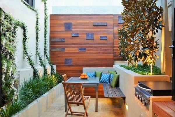 Home-balkon-Design