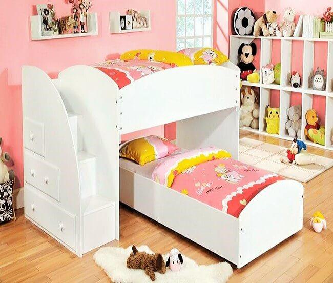 Kids Bedroom Furniture ideas-10 (2)