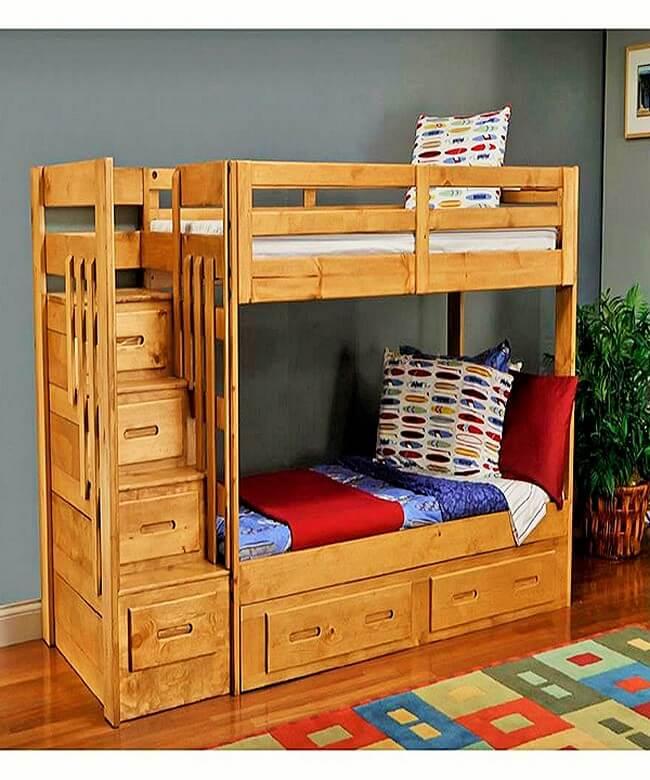 Kids Bedroom Furniture ideas-12 (2)