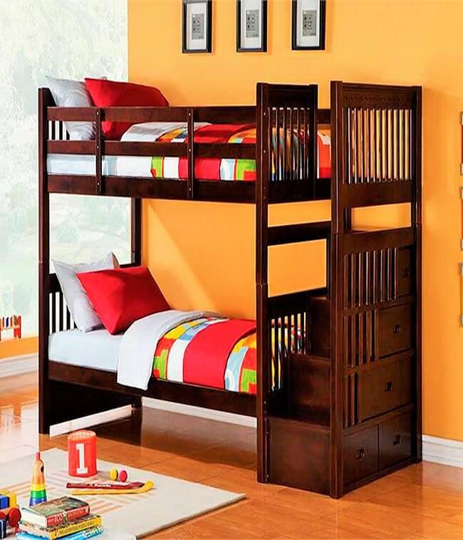 Kids Bedroom Furniture ideas-13 (2)