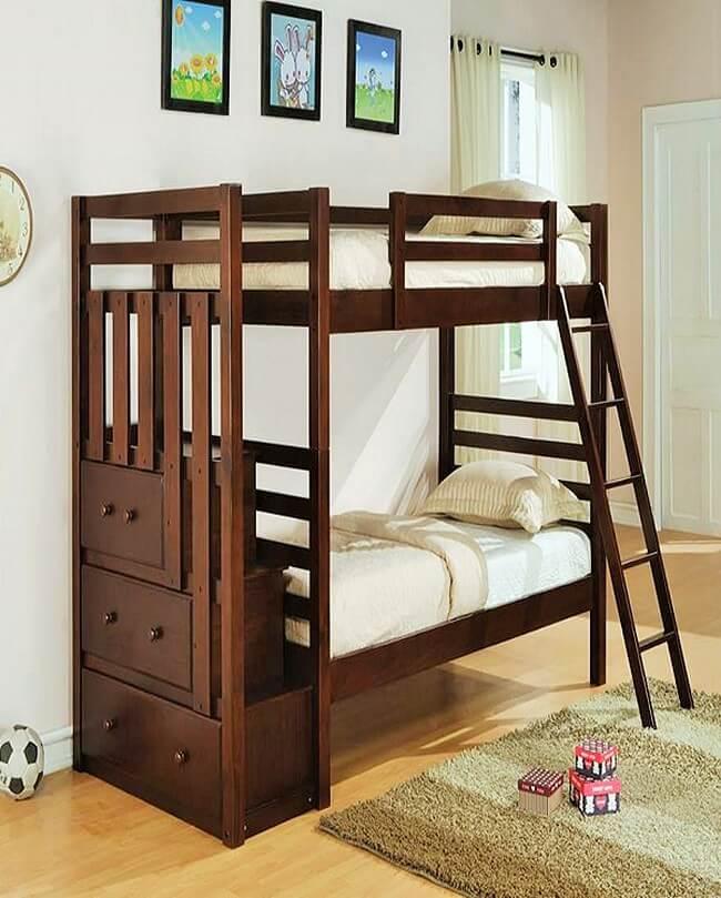 Kids Bedroom Furniture ideas-14 (2)