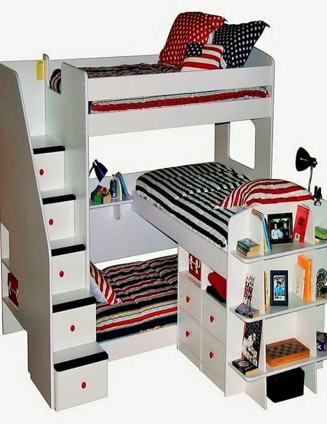 Kids Bedroom Furniture ideas-15 (2)