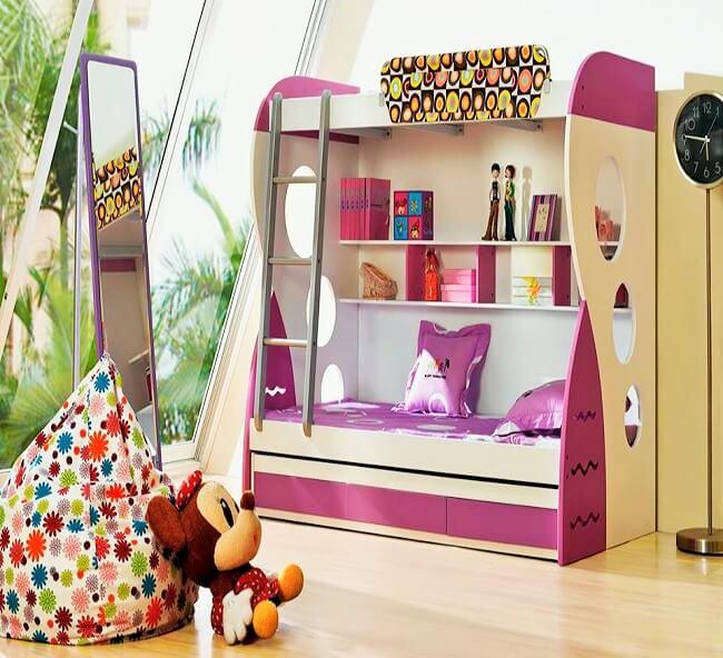 Kids Bedroom Furniture ideas-16 (2)