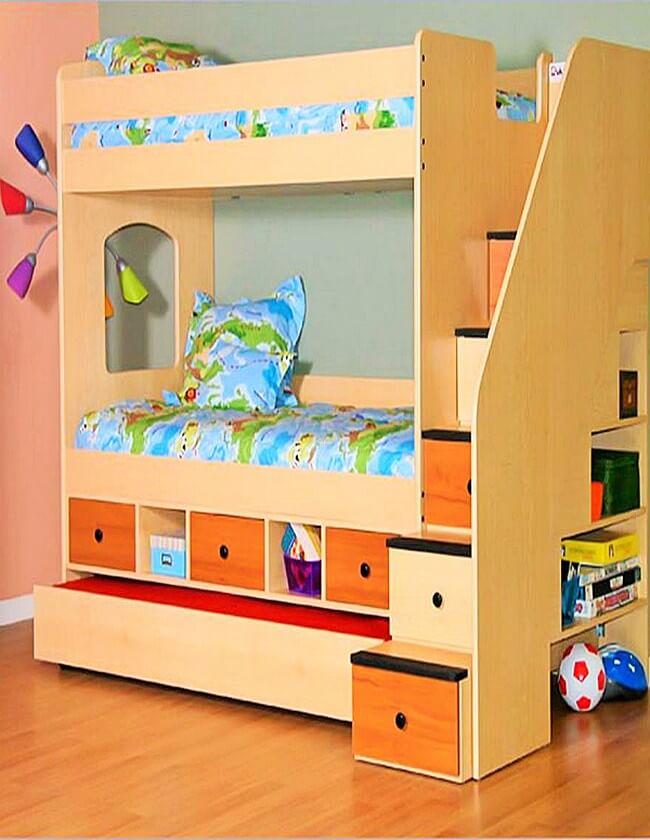Kids Bedroom Furniture ideas-17 (2)