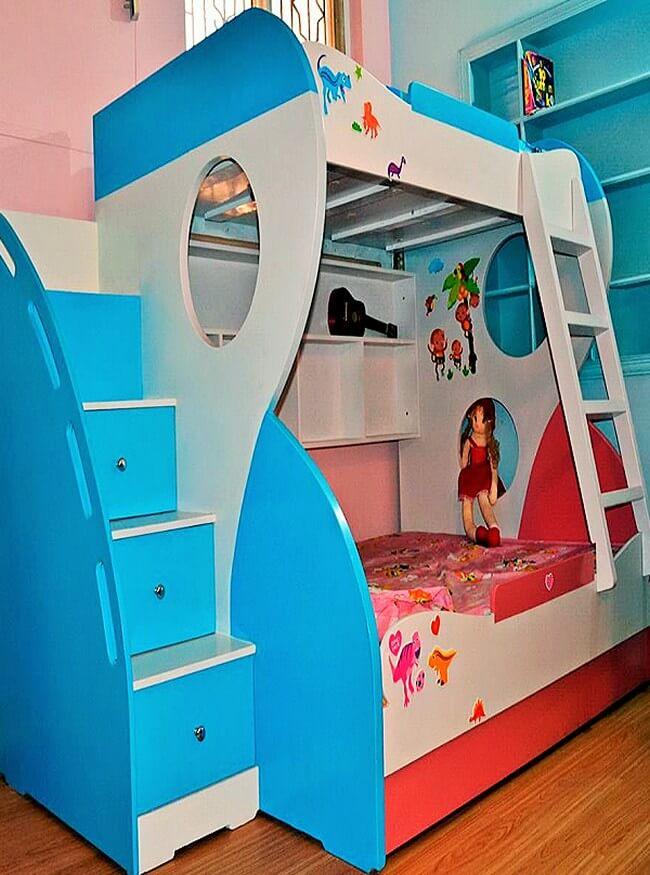 Kids Bedroom Furniture ideas-18 (2)