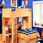 Kids Bedroom Furniture ideas-19 (2)
