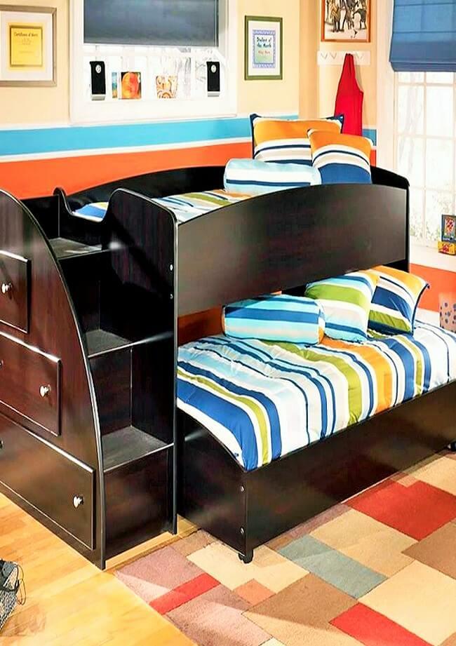 Kids Bedroom Furniture ideas-20 (2)