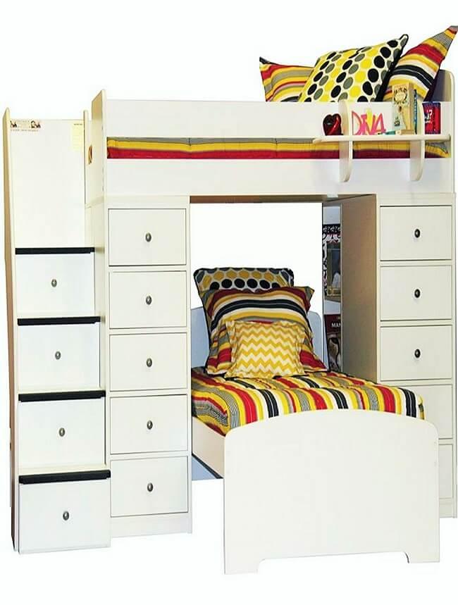 Kids Bedroom Furniture ideas-21 (2)