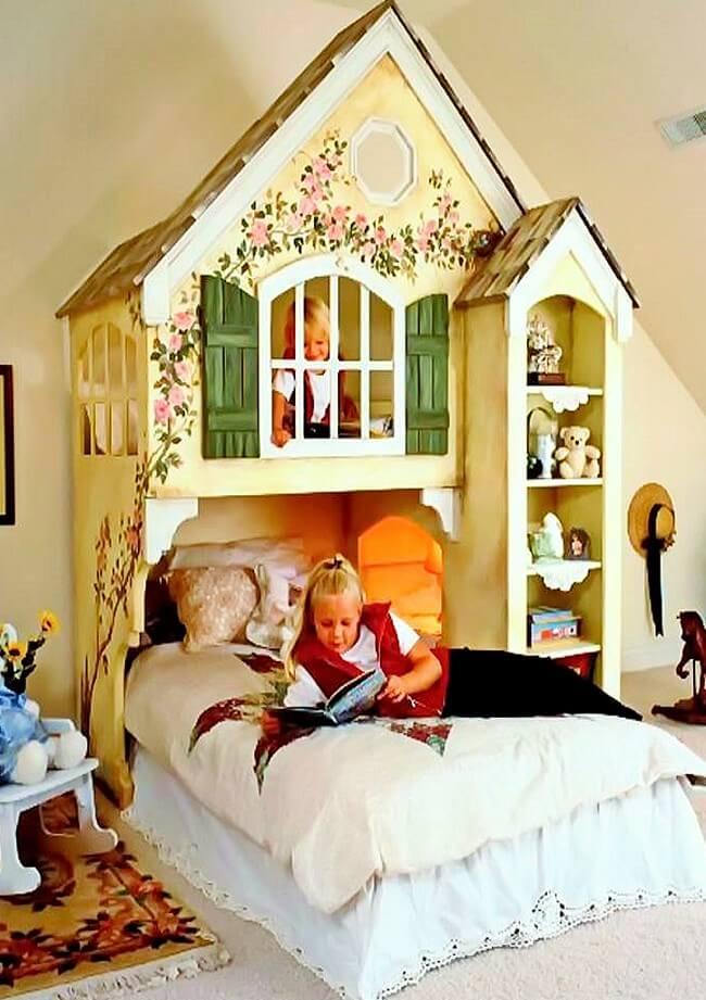 Kids Bedroom Furniture ideas-22 (2)