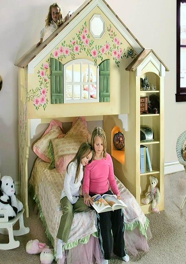 Kids Bedroom Furniture ideas-23 (2)