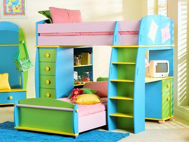Kids Bedroom Furniture ideas-3 (2)