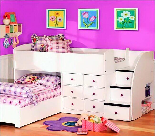 Kids Bedroom Furniture ideas-4 (2)