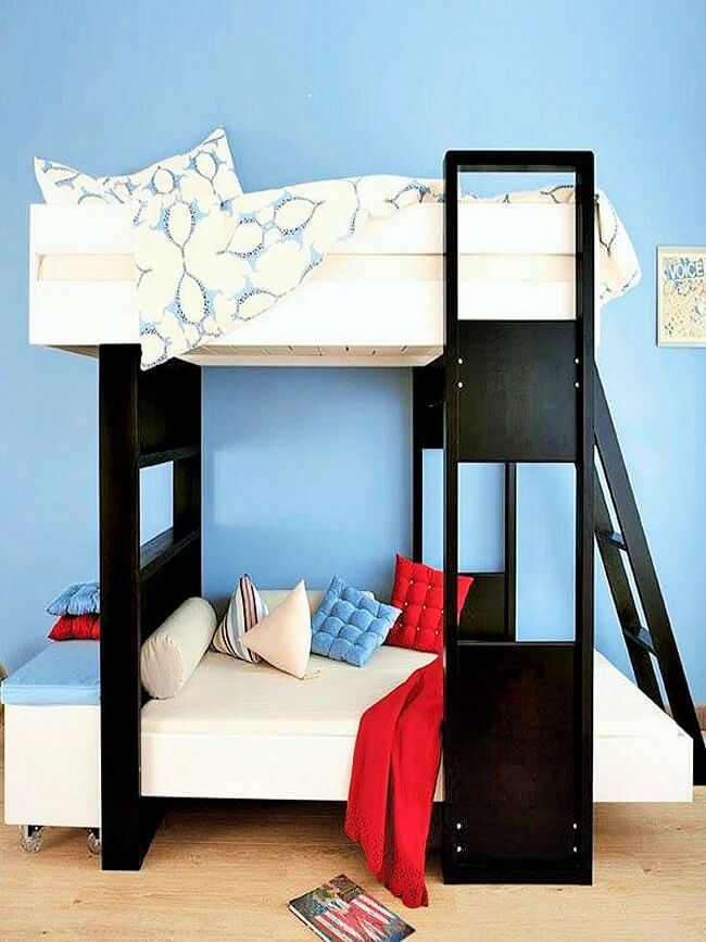 Kids Bedroom Furniture ideas-5 (2)