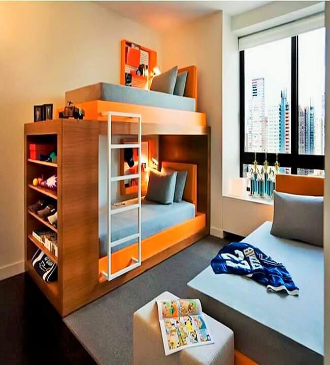 Kids Bedroom Furniture ideas-6 (2)