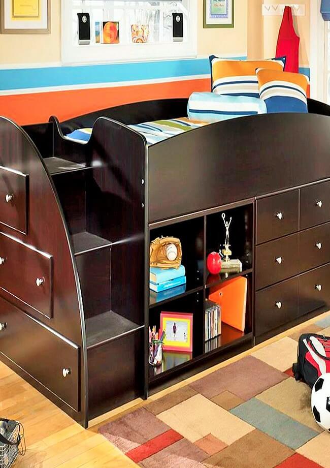 Kids Bedroom Furniture ideas-7 (2)