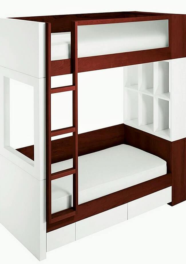 Kids Bedroom Furniture ideas-8 (2)