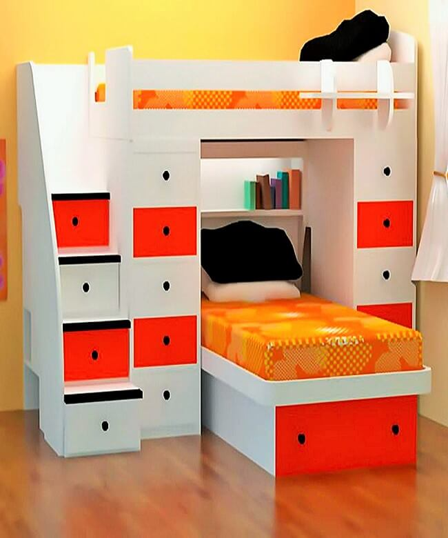 Kids Bedroom Furniture ideas-9 (2)