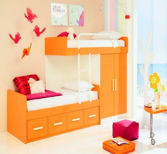 Kids Furniture (2)
