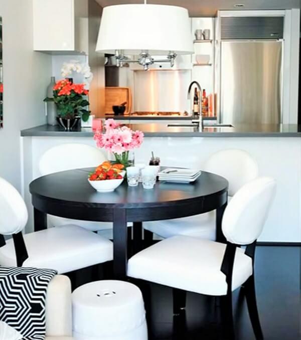 Modern-Stunning-Dining-Room-Designs-7