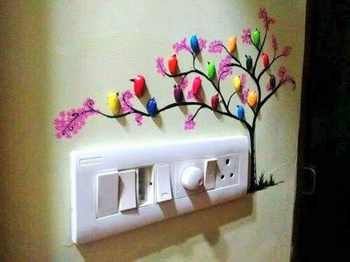 Lite-Craft Ideas-1