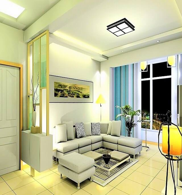 Living-Rooms-Ideas-For-Designing-n3 (2)