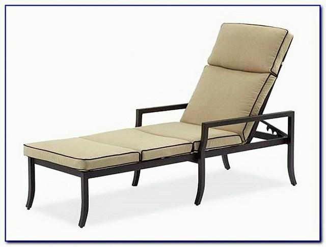 Modern-Outdoor-Furniture-11 (2)