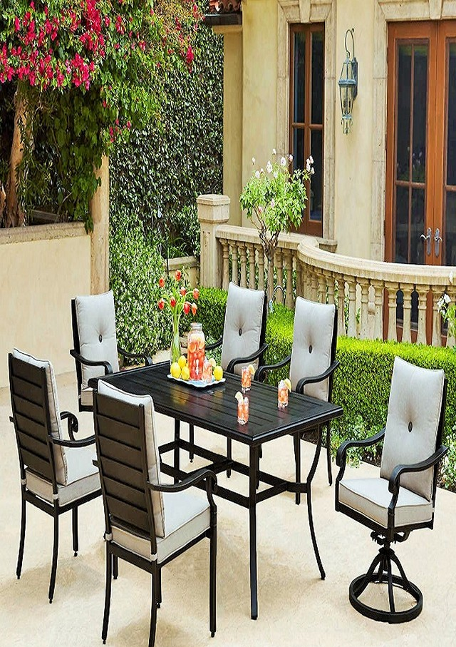 Modern-Outdoor-Furniture (2)n