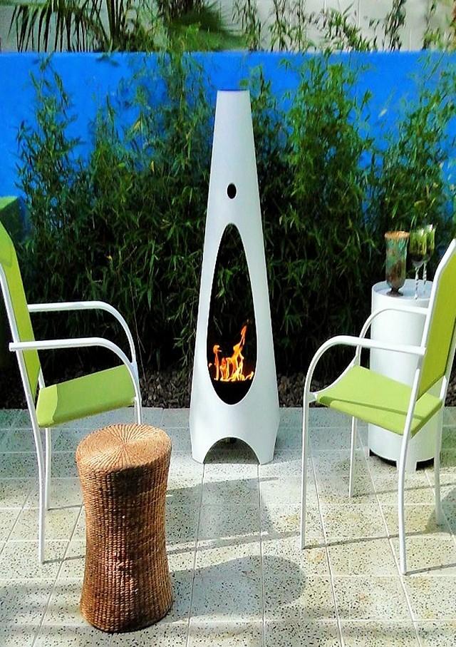 Modern-Outdoor-Furniture-Ideas-1 (2)