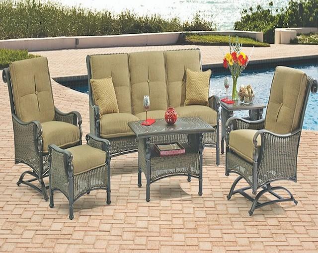 Modern-Outdoor-Furniture12 (2)n