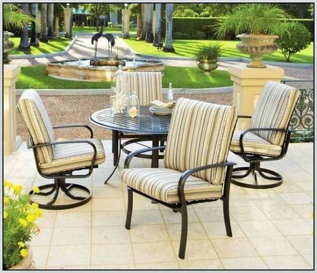 Modern-Outdoor-Furniture (2)
